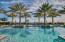 36983 N STONEWARE Drive, San Tan Valley, AZ 85140