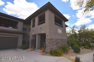 33550 N DOVE LAKES Drive, 2002, Cave Creek, AZ 85331