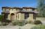 2048 W WHISPER ROCK Trail, Phoenix, AZ 85085