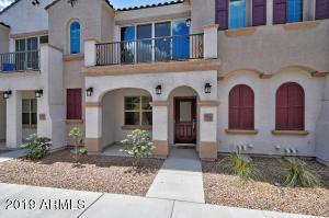 4022 E ERIE Street, 103, Gilbert, AZ 85295