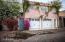 4826 N WOODMERE FAIRWAY, Scottsdale, AZ 85251