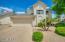 3332 W BARCELONA Drive, Chandler, AZ 85226