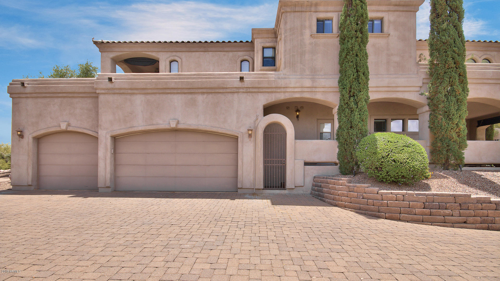 11078 N VALLEY Drive, Fountain Hills, Arizona