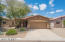 30240 N DESERT WILLOW Boulevard, San Tan Valley, AZ 85143
