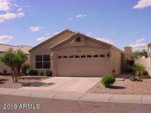 4728 E DESERT WIND Drive, Phoenix, AZ 85044