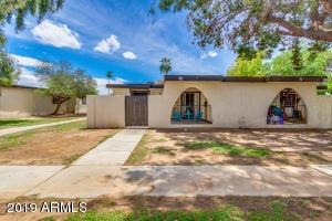 720 S DOBSON Road, 82, Mesa, AZ 85202