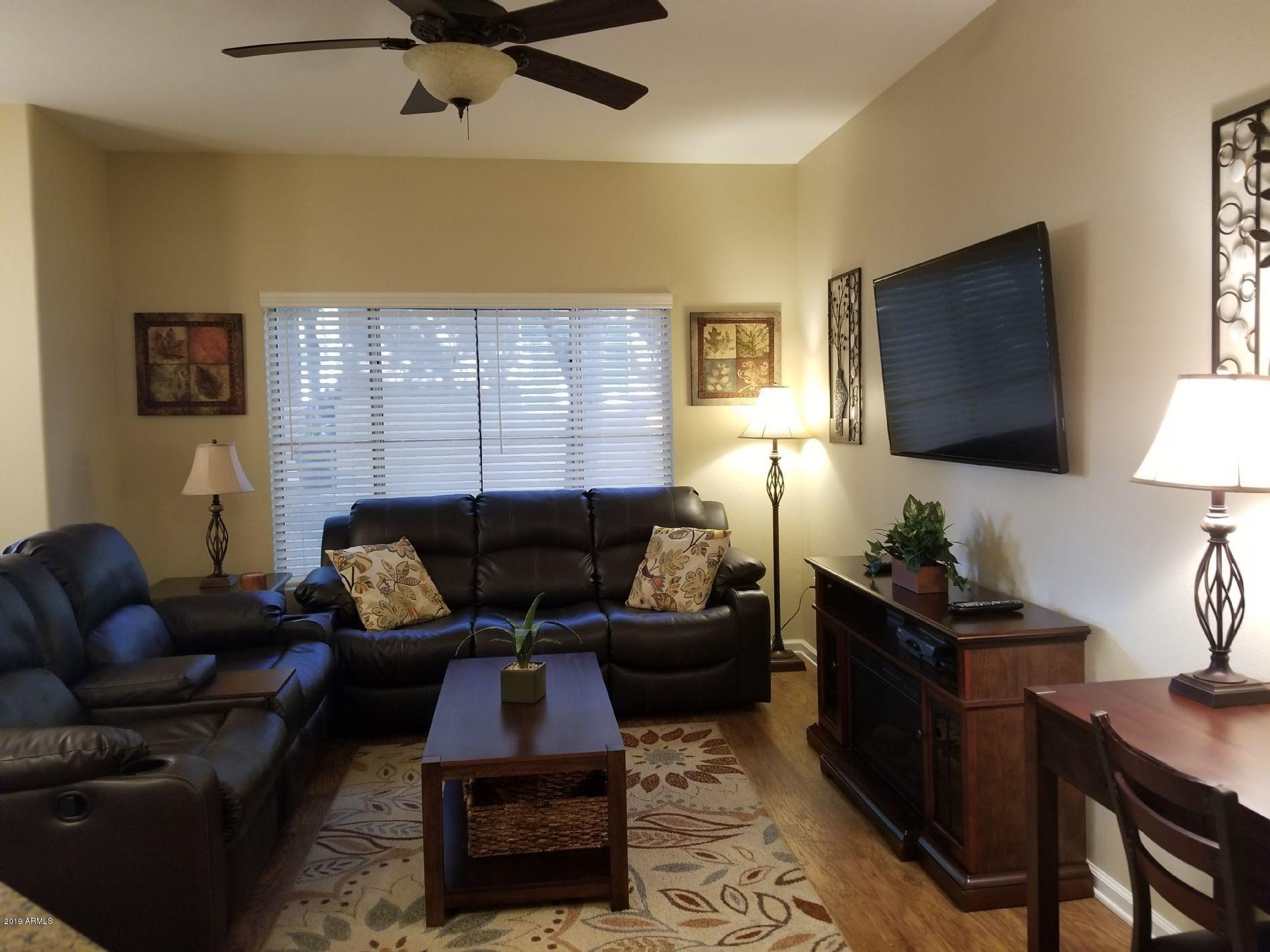 Photo of 600 W GROVE Parkway #1216, Tempe, AZ 85283