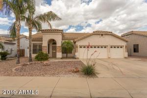 8338 W MARLETTE Avenue, Glendale, AZ 85305