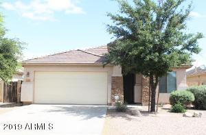 396 W DEXTER Way, San Tan Valley, AZ 85143