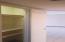 Hallway pantry/closet