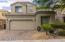 2324 W SKINNER Drive, Phoenix, AZ 85085