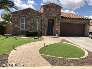 2433 E DOGWOOD Drive, Chandler, AZ 85286