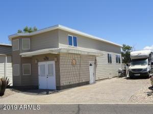 17200 W BELL Road, 264, Surprise, AZ 85374