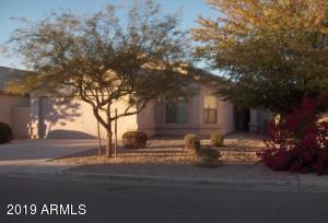 1158 E COTTONWOOD Road, San Tan Valley, AZ 85140