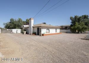 6329 N 64TH Drive, Glendale, AZ 85301