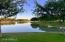 Morrison Ranch offers wonderful lakes, walking paths, play structures and greenbelts .