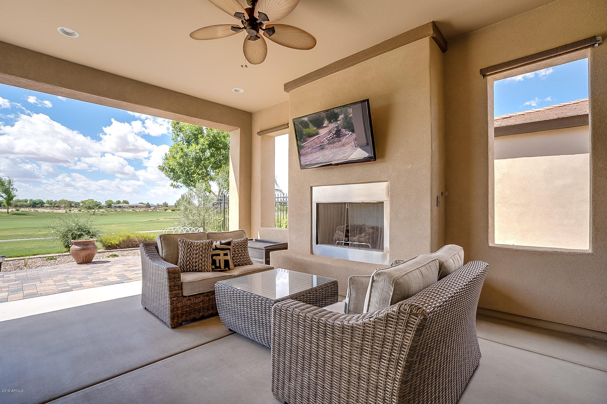 Photo of 36983 N STONEWARE Drive, San Tan Valley, AZ 85140
