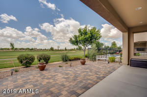 36983 N STONEWARE Drive, San Tan Valley, AZ 85140