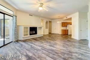 9151 W GREENWAY Road, 141, Peoria, AZ 85381