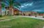 10130 E LARKSPUR Drive, Scottsdale, AZ 85260