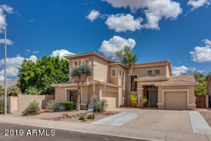 1715 W MORELOS Street, Chandler, AZ 85224