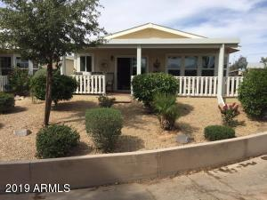 11201 N EL MIRAGE Road, 737, El Mirage, AZ 85335