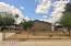 2505 E WALTANN Lane, Phoenix, AZ 85032