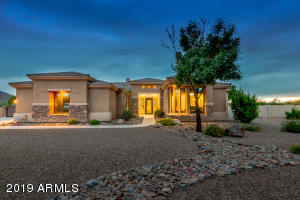 37418 N 7TH Avenue, Phoenix, AZ 85086