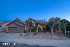 4555 E Chisum Trail, Phoenix, AZ 85050
