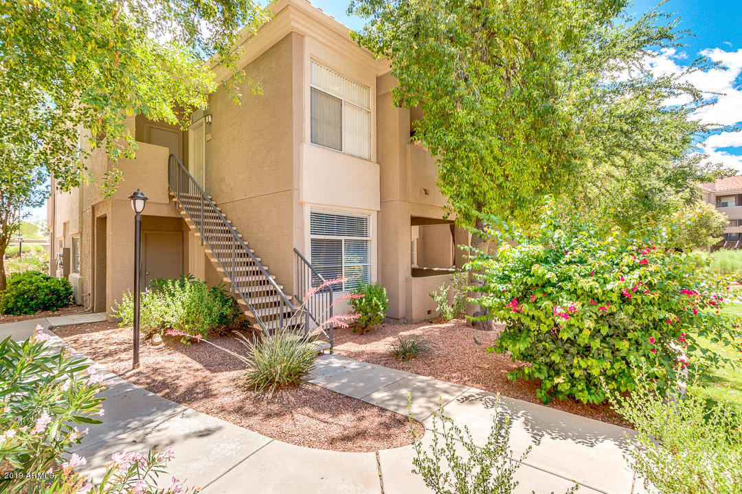 Photo of 3830 E LAKEWOOD Parkway E #1137, Phoenix, AZ 85048