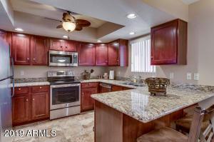 12222 N PARADISE VILLAGE Parkway S, 232, Phoenix, AZ 85032