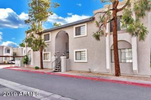 15402 N 28TH Street, 211, Phoenix, AZ 85032