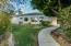 5335 W ROSE GARDEN Lane, Glendale, AZ 85308
