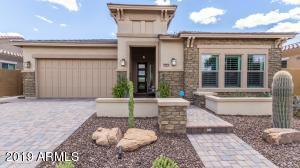 31243 N 124TH Drive, Peoria, AZ 85383