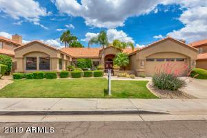 16441 N 59TH Street, Scottsdale, AZ 85254
