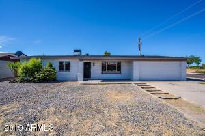601 E VIA ELENA Street, Goodyear, AZ 85338