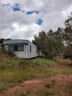 50002 N 288 Highway, Young, AZ 85554