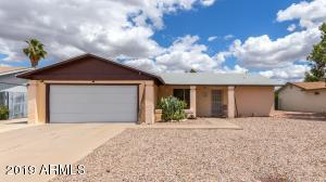 3434 E ENID Avenue, Mesa, AZ 85204