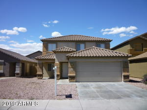 11578 W MOUNTAIN VIEW Road, Youngtown, AZ 85363