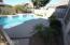 10111 E LAKEVIEW Avenue, Mesa, AZ 85209