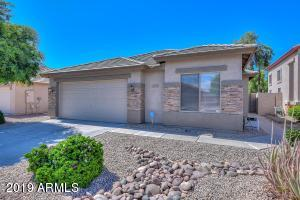 16195 W COTTONWOOD Street, Surprise, AZ 85374