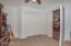 16195 W COTTONWOOD Street, Surprise, AZ 85374