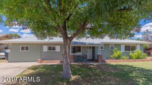 1056 W 6TH Place, Mesa, AZ 85201