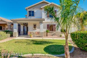 8757 E LUNA Avenue, Mesa, AZ 85209
