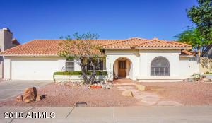 15010 S 40TH Place, Phoenix, AZ 85044
