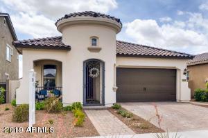 20539 W BRIARWOOD Drive, Buckeye, AZ 85396