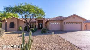 28602 N 57TH Street, Cave Creek, AZ 85331