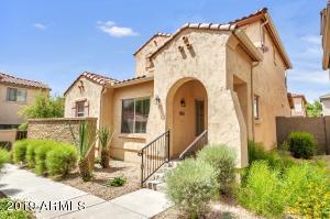 3659 W THALIA Court, Phoenix, AZ 85086