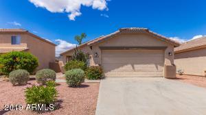 12414 W Surrey Avenue, El Mirage, AZ 85335