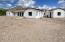 4532 E PESCAR Drive, Paradise Valley, AZ 85253